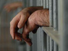Осужденных в Техасе «отрезали» от соцсетей