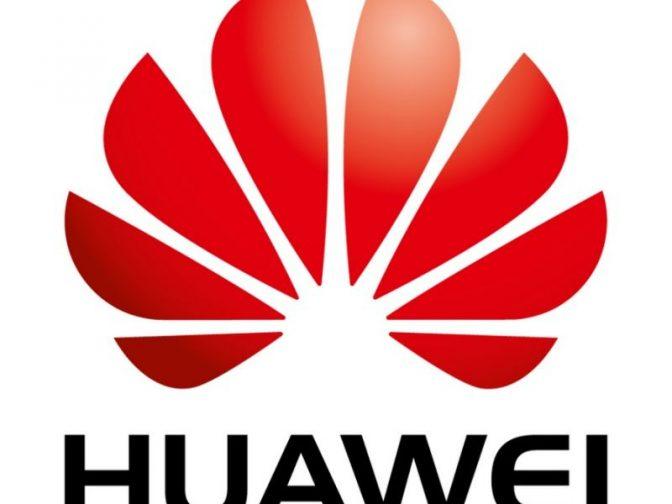 В Huawei Mate 10 будет реализована технология силового воздействия