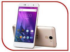 Cool Play 6 — суперсовременный бюджетный смартфон