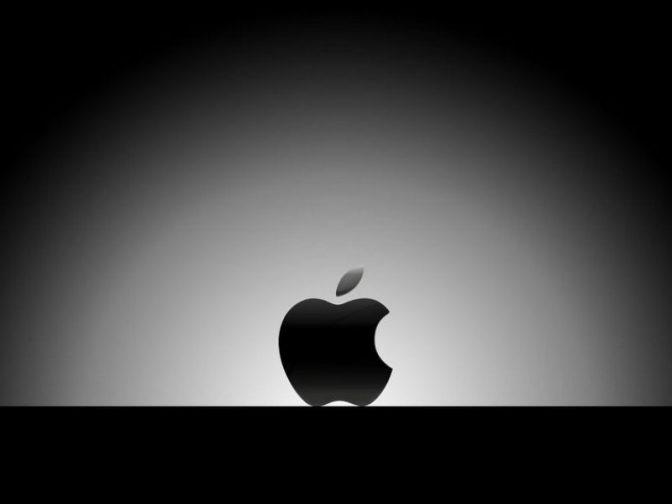 Apple сообщила финансовые результаты за второй квартал 2017 года