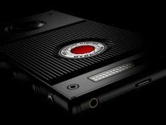 Hydrogen - таинственный смартфон за $1200