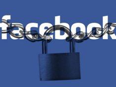 Турецкие власти заблокировали Twitter и Facebook