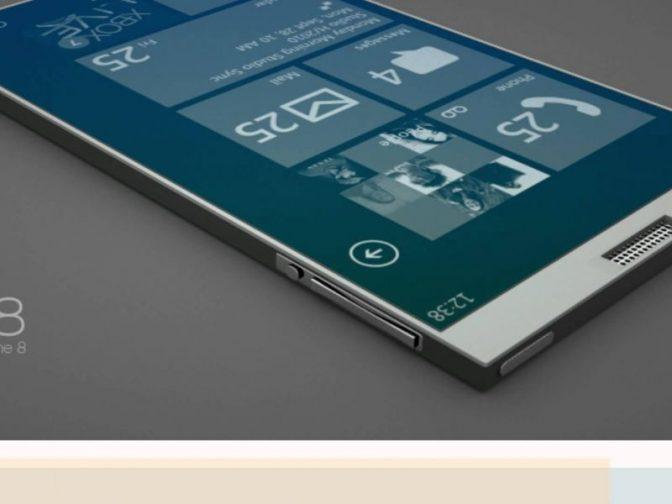 Анонс мощного и дорогостоящего смартфона Nokia 8 от известной корпорации