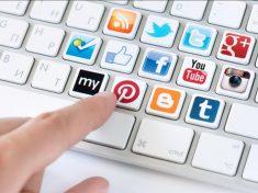 Рассмотрят законопроект об увеличении штрафов за клевету в социальных сетях