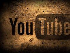 YouTube представил первые панорамные ролики