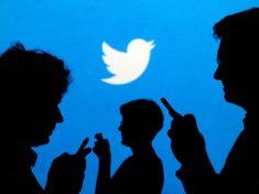 Длина одного сообщения в Twitter будет увеличена