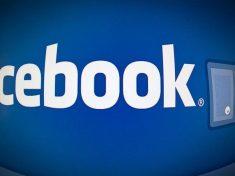 Lurkmore и Facebook столкнулись интересами?