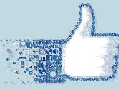 Зависимость от социальных сетей действительно существует