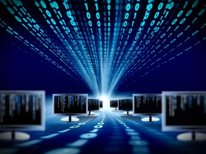 Российские банки не торопятся применять технологии Big Data