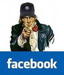 Новая соцсеть от Facebook