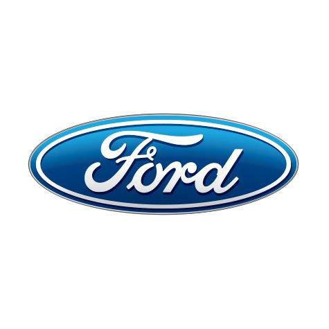 Автомобили Ford научатся заранее обнаруживать приближение машин с мигалками