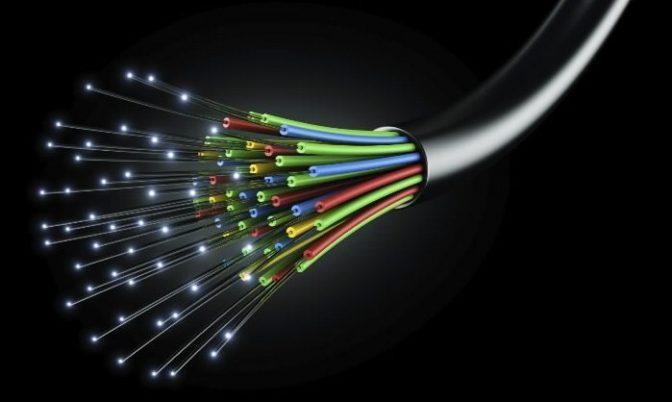 «Швабе» и ПГУТИ создадут новое оптическое волокно