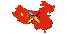 Новые партнеры Google в производстве следующего Nexus