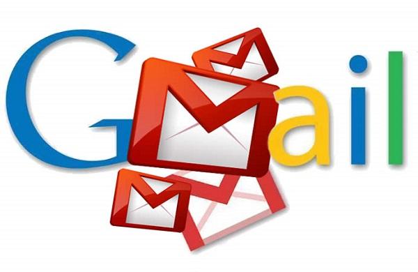 Google прекратит сканирование писем в Gmail для нужд рекламы