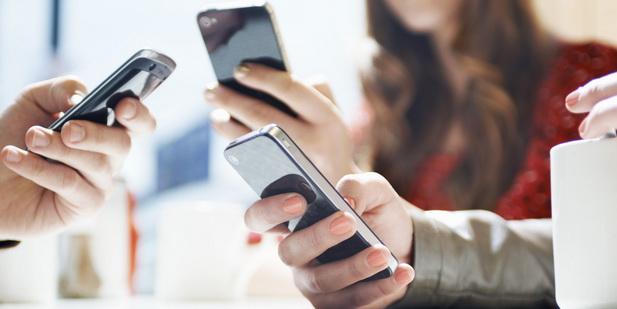 Смартфоны на Android находятся под угрозой взлома