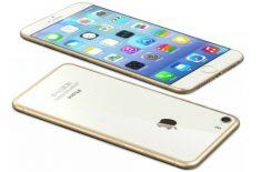 Apple и Samsung стали лидерами по реализации смартфонов в России