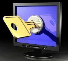 Можно ли обеспечить конфиденциальность персональных данных в интернете: комментирует специалист
