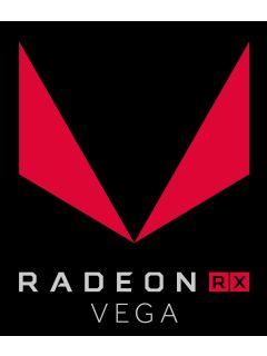 Уровень энергопотребления видеокарт AMD Radeon RX Vega беспокоит производителей