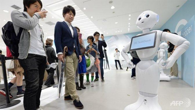 Заменят ли роботы банковских сотрудников: мнение аналитиков
