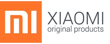 Xiaomi представит новую линейку смартфонов