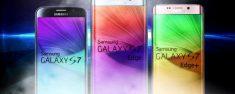 Пользователи Galaxy S7 и S7 edge обнаружили новую функцию