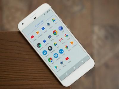 В Android обнаружен скрытый режим для противодействия вирусам