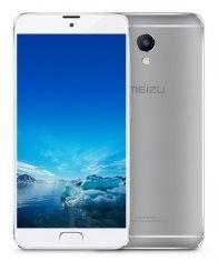 Близится презентация смартфона Meizu M5S