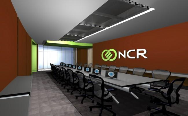 BigData: корпорация NCR займется разработками в новой лаборатории