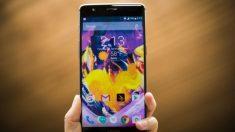 Объявлен перечень китайских смартфонов, за которые не пришлось краснеть