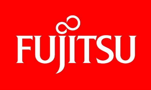 Fujitsu представила новые решения в области «Больших данных»