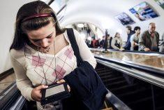 Перспективы отечественного рынка электронных книг