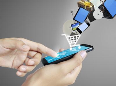 Мобильные платежи захватывают российский рынок