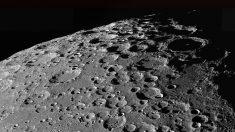 В NASA занялись поиском доставщиков на Луну