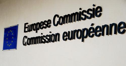 Еврокомиссия инициировала расследование сделки Qualcomm с NXP Semiconductors