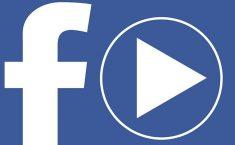 Facebook Video Ads: все, что нужно знать