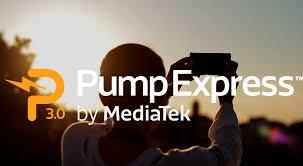 Новинка от MediaTek: самая быстрая зарядка в мире