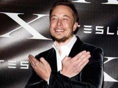 Илон Маск прогнозирует удешевление космических полетов в пятьдесят раз