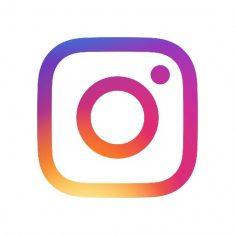 Корпорация Apple завела учетную запись в Instagram