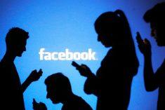 «Фейсбук» предложит опцию автоподбора тем для беседы