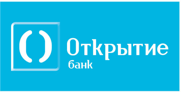 Бесплатный сотовый оператор появится у банка «Открытие»