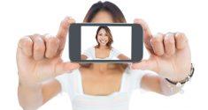 С помощью мобильного приложения можно будет следить за  своим психическим здоровьем