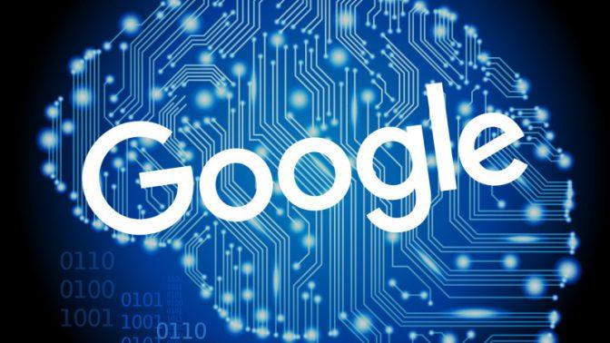 Google не позволит произойти восстанию машин