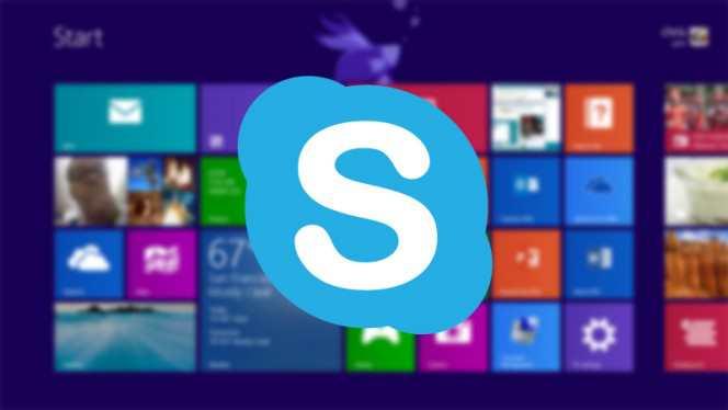 Skype на новый лад: хорошо или не очень?